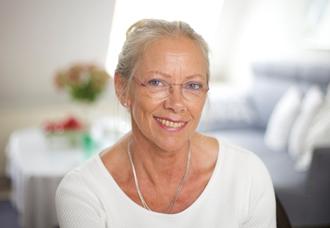 Mette Othilde Møller